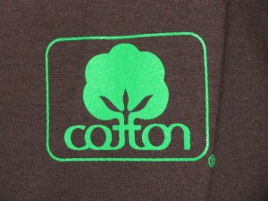 cotton logo